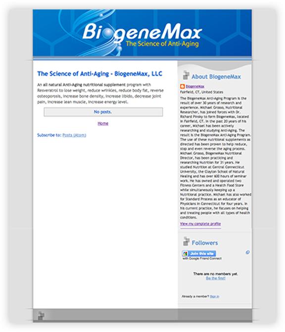 portfolio_biogenemax_01