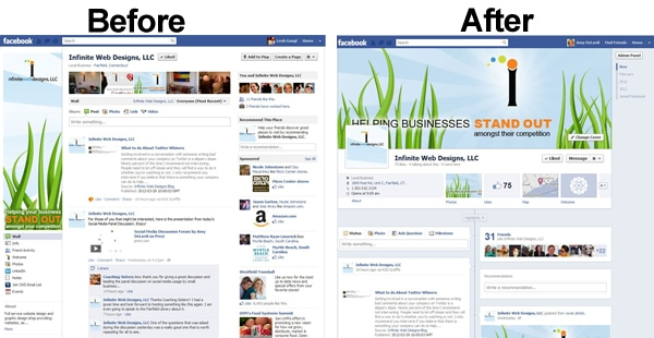 IWD-FB-Before-and-after-2