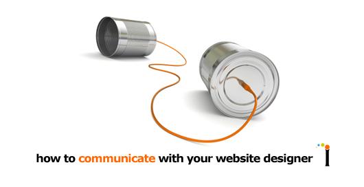 iwd_communication_designer