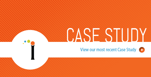 newsletter-case-study