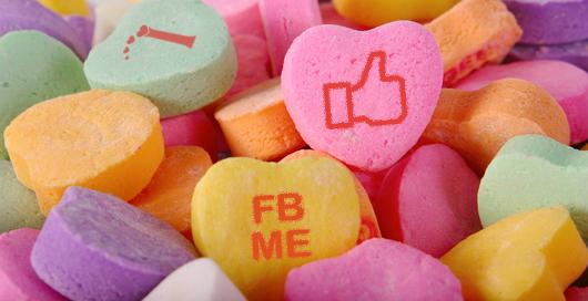 fb-convo-hearts