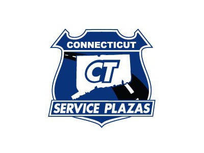 CT Service Plazas