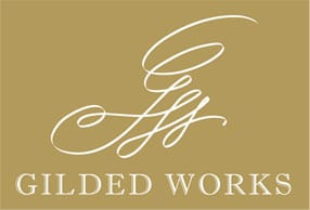 Gilded Works