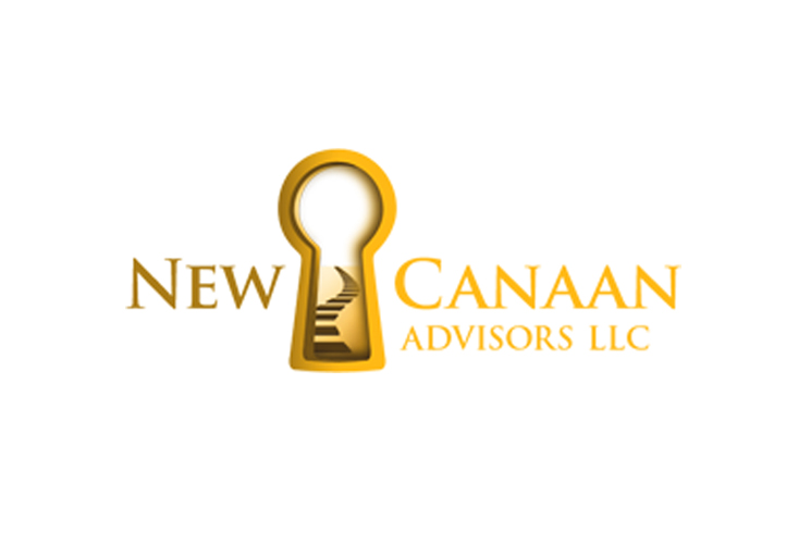 New Canaan Advisors Logo