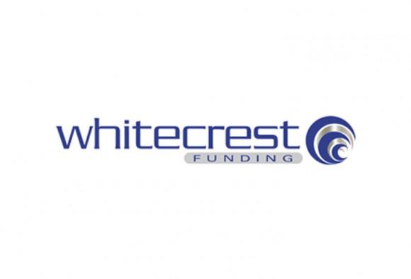 17 Whitecrest_745x500