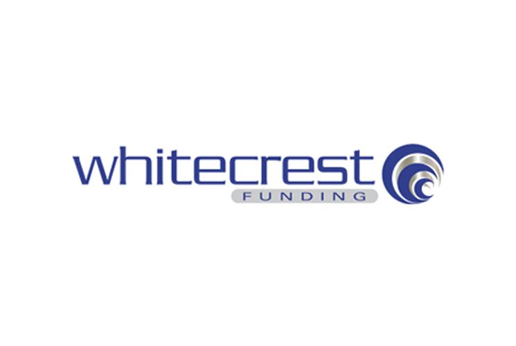Whitecrest Funding Logo