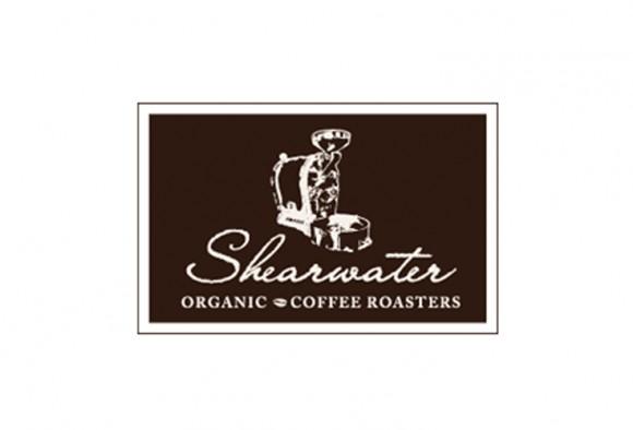 22 Shearwater_745x500