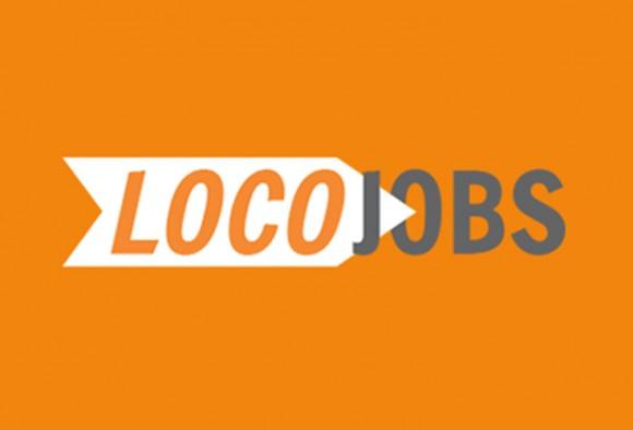 32 Loco_745x500