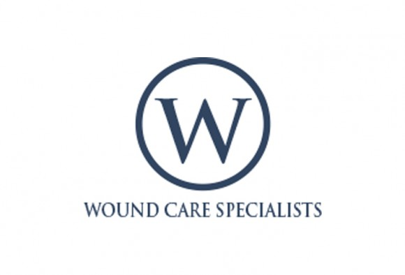 Wound Care Specialists Logo