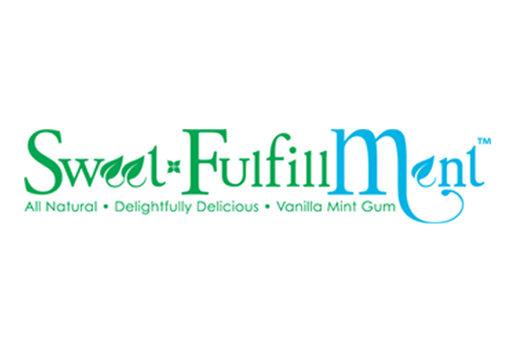 Sweet FulFillMint Logo