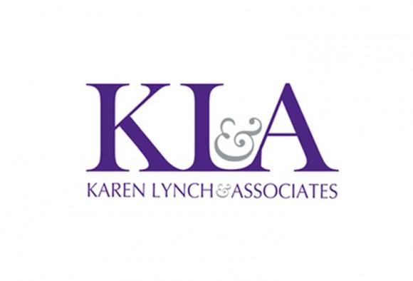 Karen Lynch & Associates Logo