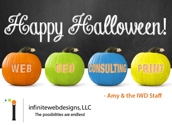 halloween-digital-marketing-images