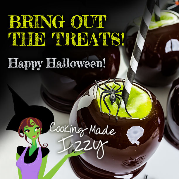 Izzy_Insta__Twitter_Halloween_612x612