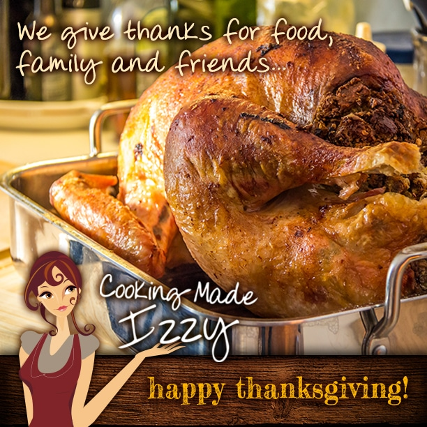 Izzy_Insta_Thanksgiving_612x612