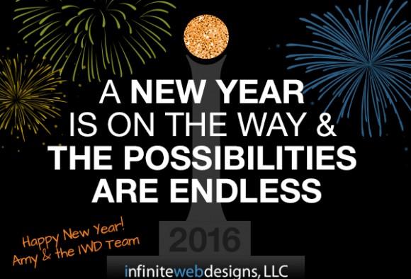 2016-digital-marketing