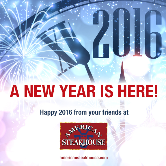 AS-575x575_NewYearPost 2015
