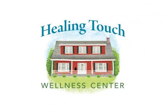 46 HealingTouch_745x500
