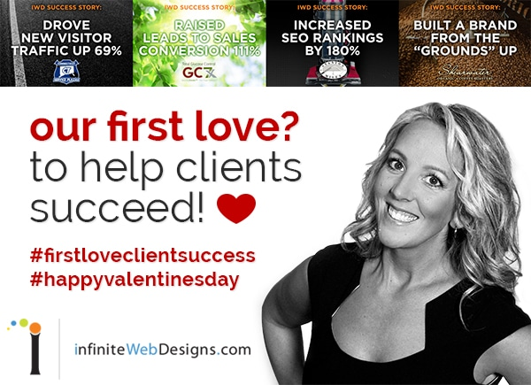 valentines-day-social-media-marketing