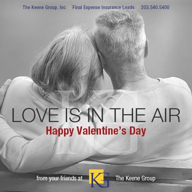 KG_ValentinesDay2016_Fbook-612sq