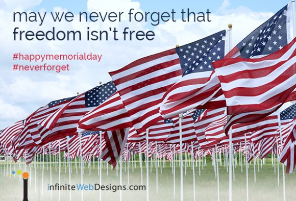 memorial-day-social-media-graphics