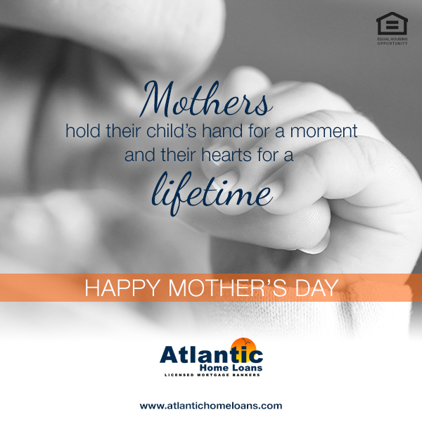 AHL-600x600_MomsDay_2016