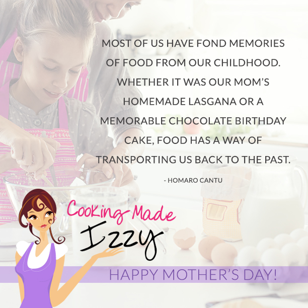 Izzy_MomsDay_612x612