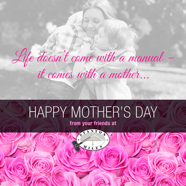 SM-facebookPOST-MomsDay2016