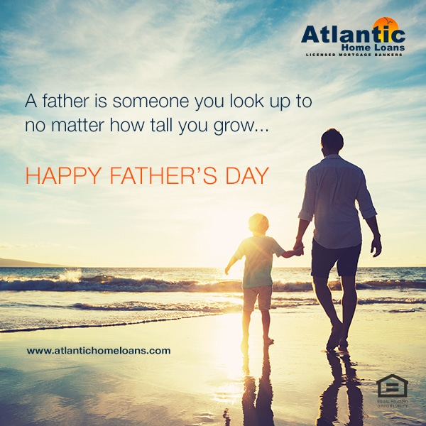AHL-600x600_DadsDay_2016