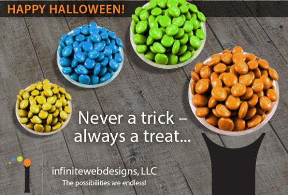 halloween-branded-digital-marketing-images