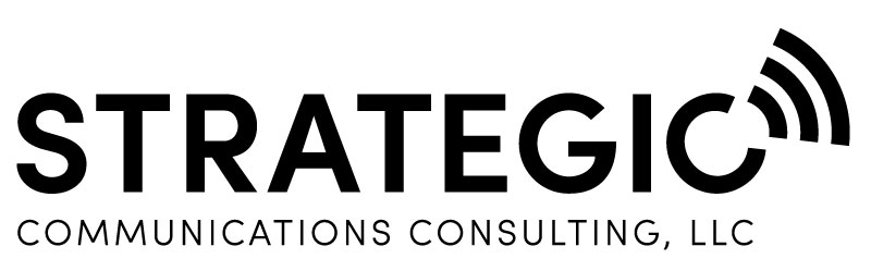 Strategic Communications Consulting, LLC
