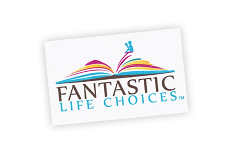 Fantastic Life Choices Logo