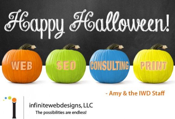 halloween-digital-marketing-images