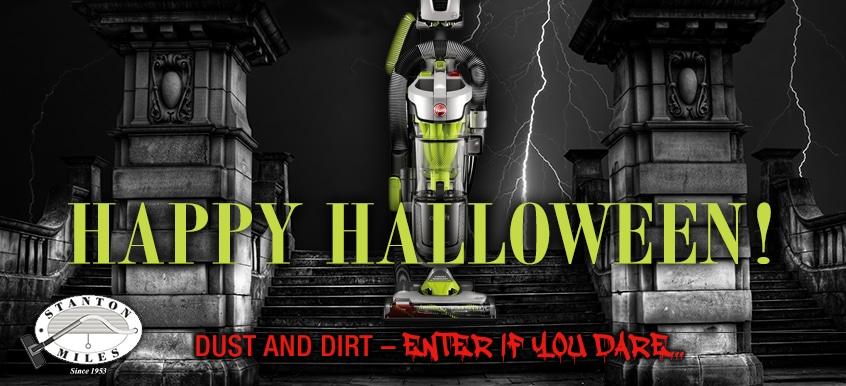 SM-facebookPOST-Halloween