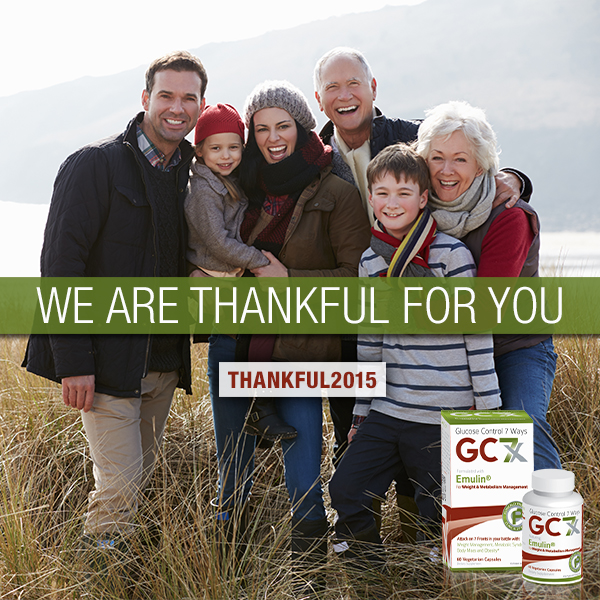 10 GC7x_Thanksgiving_Blog