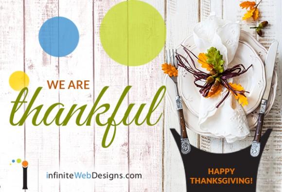 thanksgiving-digital-marketing-ct