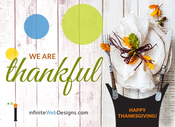 thanksgiving-digital-marketing-ct