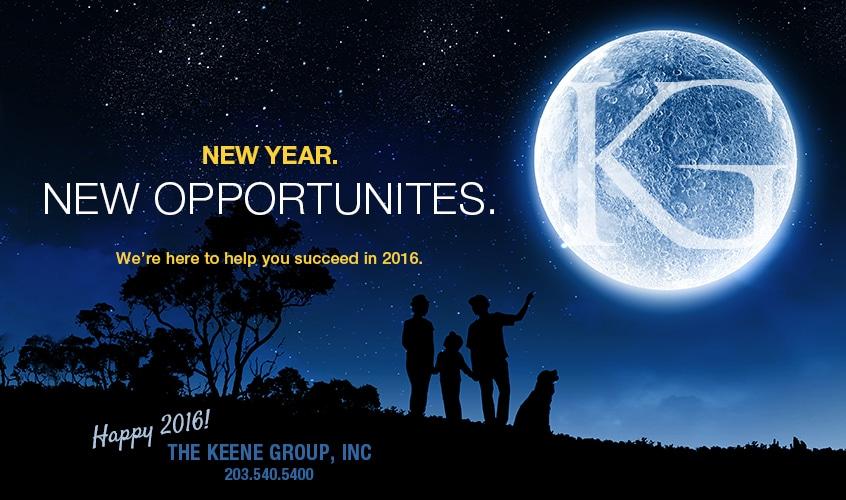 KG_NewYear2015_Fbook-846 BIG