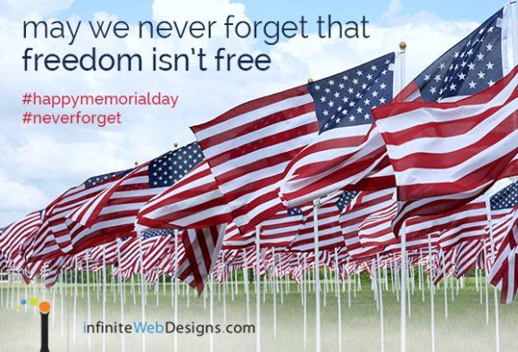 memorial-day-social-media-graphics