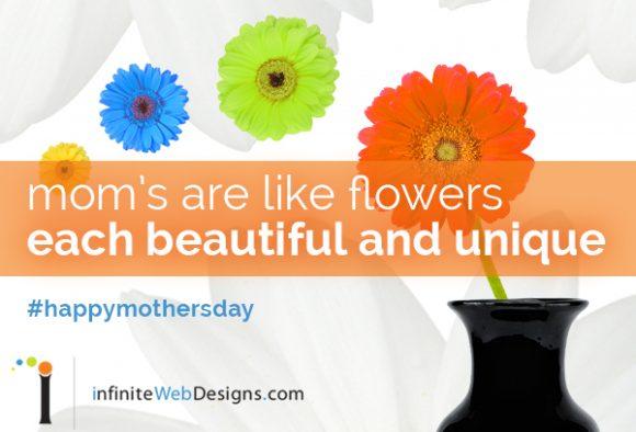 mothers-day-social-media