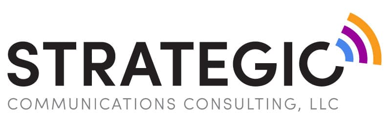 Strategic Communications Consulting, LLC