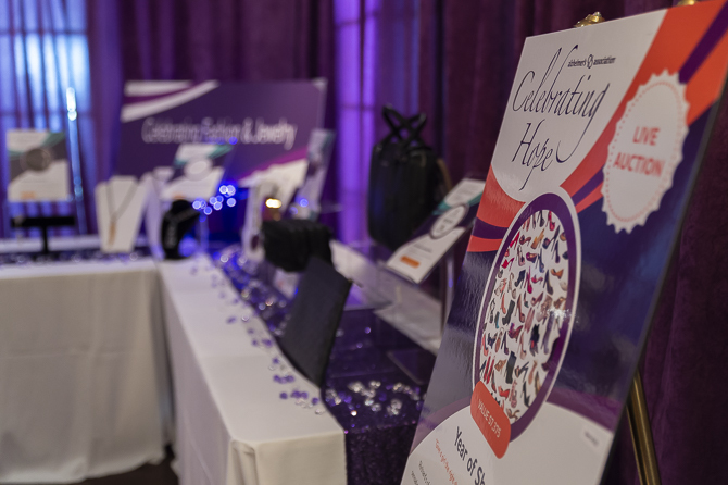 Alzheimer's Association - Connecticut Chapter