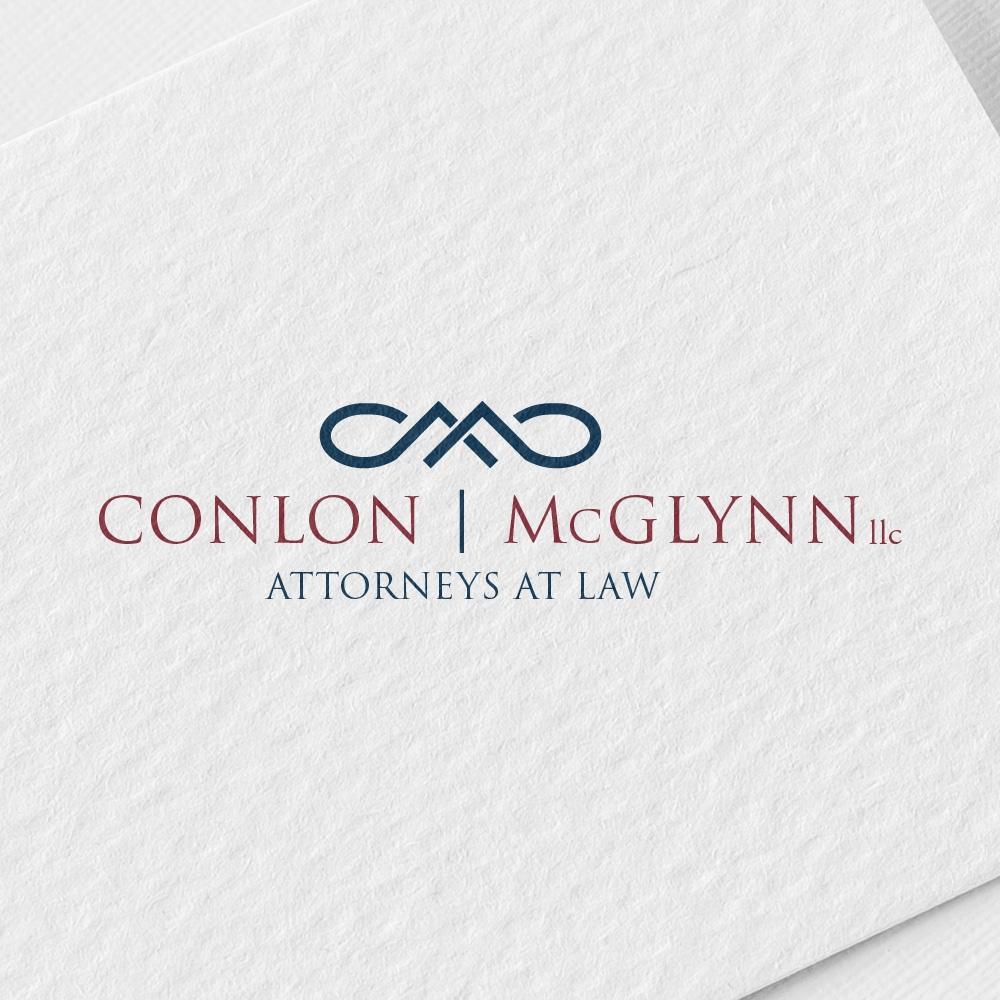 Conlon & McGlynn