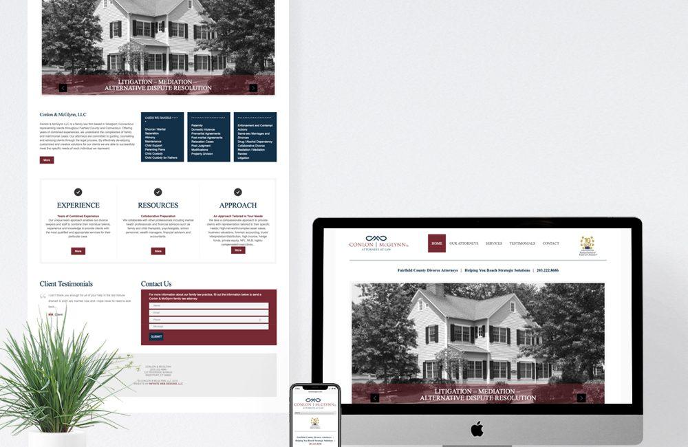 C&M-Website-Mockup