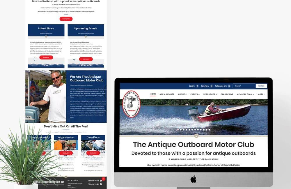 AOMCI-PortfolioMockup-Homepage