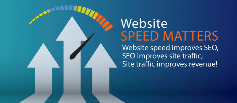 Website-speet-matters-email-800x350
