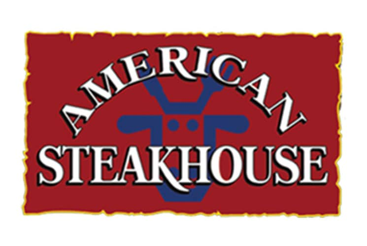 american-steakhouse-logo