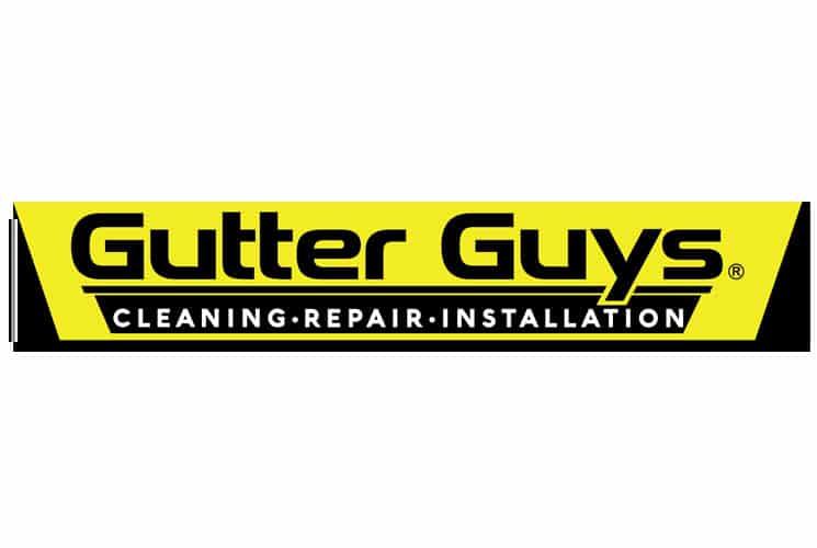 gutter-guys-logo