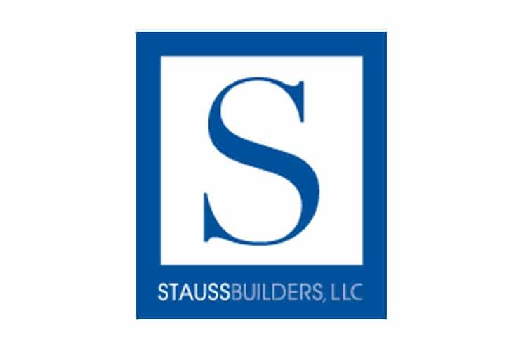 stauss-builders-logo