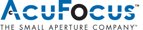 AcuFocus Logo