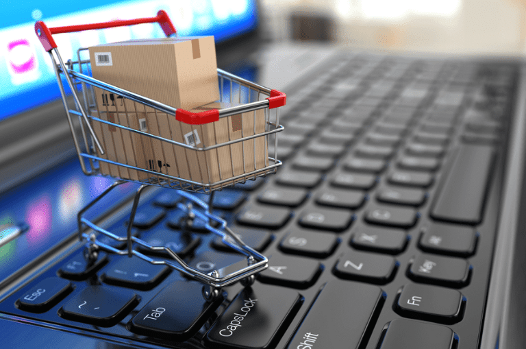 5 Things to Consider When Beginning an eCommerce Site